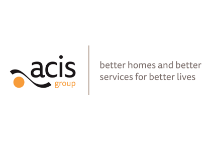 ACIS Group case study