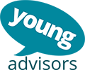Brent Young Advisors