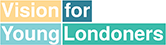 Vision for Young Londoners