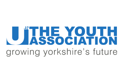 The Youth Association case study